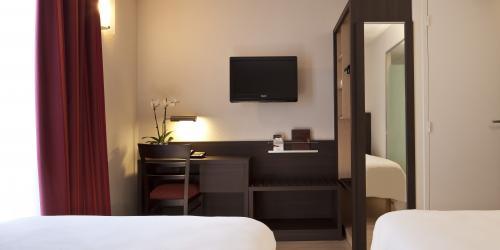 Hotel 3 etoiles Aix en Provence - Hotel Escale Oceania (10).jpg