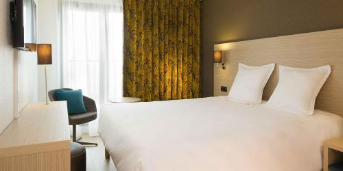 Hotel 3 etoiles Escale Oceania Saint Malo - chambre (12).jpg