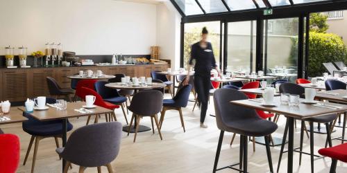 Hotel 3 etoiles Escale Oceania Saint Malo (29).jpg