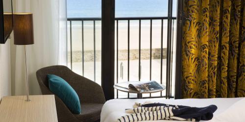 Hotel 3 etoiles Escale Oceania Saint Malo - chambre (14).jpg