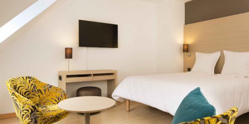 Hotel 3 etoiles Escale Oceania Saint Malo - chambre (26).jpg
