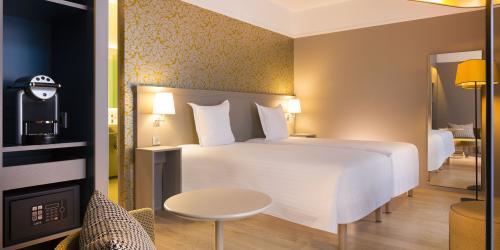 hotel-4-etoiles-dijon-oceania-le-jura-chambre-deluxe-twin.jpg