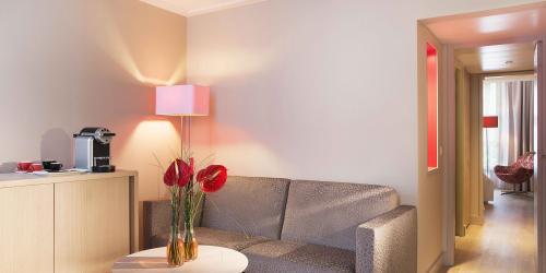 Suite - Hotel Oceania 4 etoiles Univers Tours (1).jpg