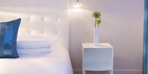 Chambre - Hotel Escale Oceania Lorient 3 etoiles (6).jpg