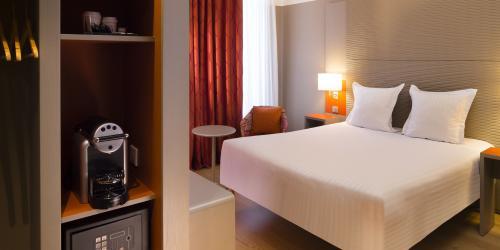 hotel-4-etoiles-dijon-oceania-le-jura-chambre-superieure-double.jpg