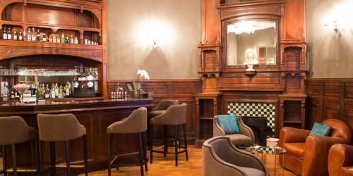 Hotel 4 etoiles Montpellier - Hotel Oceania Le Metropole (10).jpg