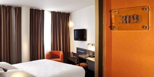 Hotel 3 etoiles Escale Oceania Pornichet La Baule - chambre (2).jpg