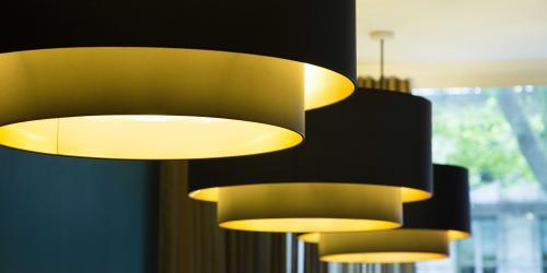 Hotel Oceania 4 etoiles Univers Tours (15).jpg