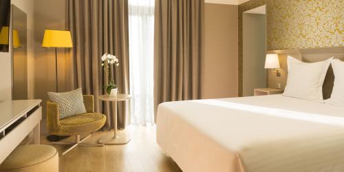 hotel-4-etoiles-dijon-oceania-le-jura-chambre-deluxe-double.jpg