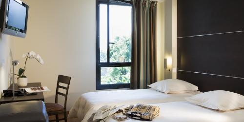 Chambre - Hotel Escale Oceania Rennes Cap Malo 3 etoiles (3).jpg