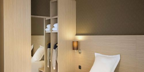 Hotel 3 etoiles Escale Oceania Saint Malo - chambre (4).jpg