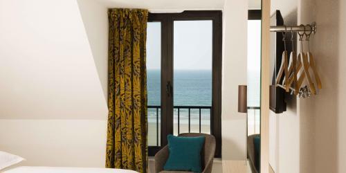 Hotel 3 etoiles Escale Oceania Saint Malo - chambre (23).jpg