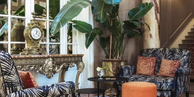 Hotel Oceania Le Metrople Montpellier - Hotel Spa 4 etoiles Montpellier - Hotel Design.jpg