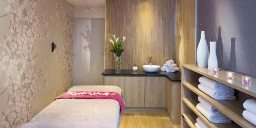 Spa---Hotel-Oceania-Clermont-ferran-4-etoiles-(2)-min.jpg