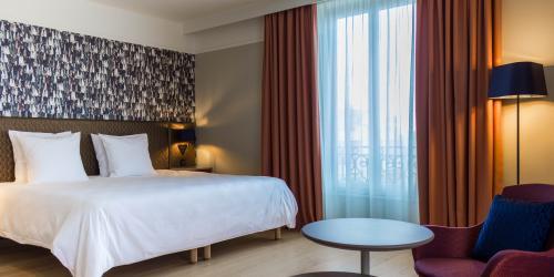 Hotel 4 etoiles Montpellier - Hotel Oceania Le Metropole (27).jpg