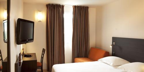 Hotel 3 etoiles Aix en Provence - Hotel Escale Oceania (7).jpg