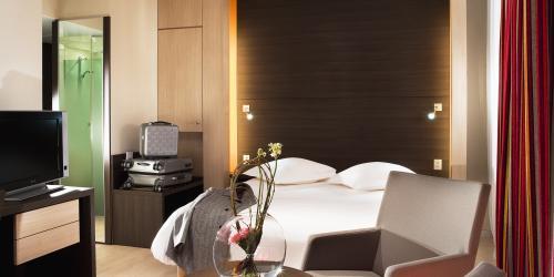 Chambre - Hotel 4 etoiles Oceania Brest Centre (4).jpg