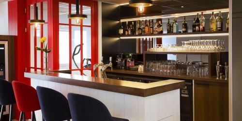 Hotel 3 etoiles Escale Oceania Saint Malo (30).jpg