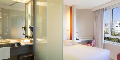 Chambre - Hotel Oceania Clermont ferrand 4 etoiles (19).jpg