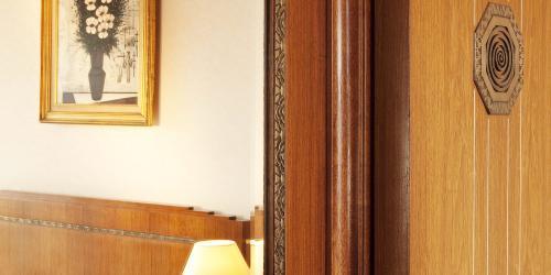 Junior Suite - Hôtel Le Continental Brest 4 étoiles.jpg