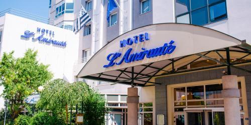 Hotel 4 etoiles Oceania Amiraute Brest (15).jpg