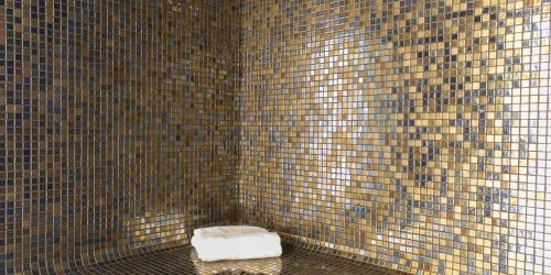 Hotel 4 etoiles Montpellier - Hotel Oceania Le Metropole (44).jpg