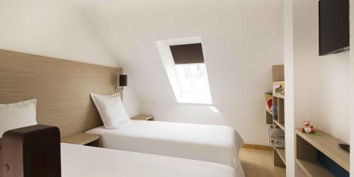 Hotel 3 etoiles Escale Oceania Saint Malo - chambre (1).jpg