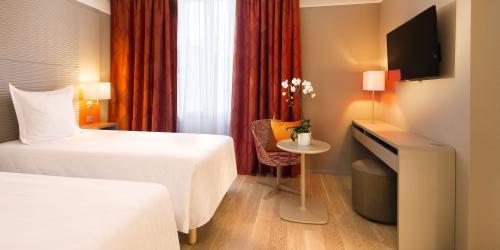 hotel-4-etoiles-dijon-oceania-le-jura-chambre-confort-twin.jpg