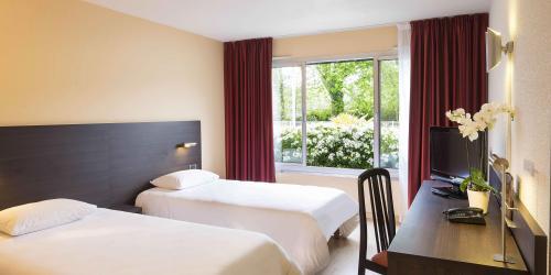 Hotel-Oceania-Quimper-4-etoiles---chambre-(4).jpg