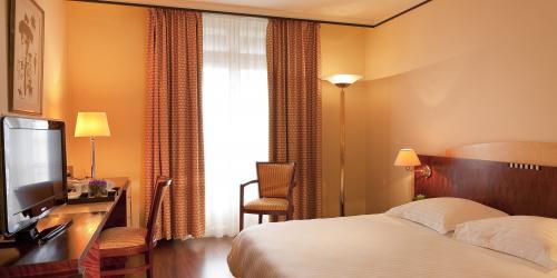 Chambre Confort Double - Hôtel Le Continental Brest 4 étoiles-min.jpg