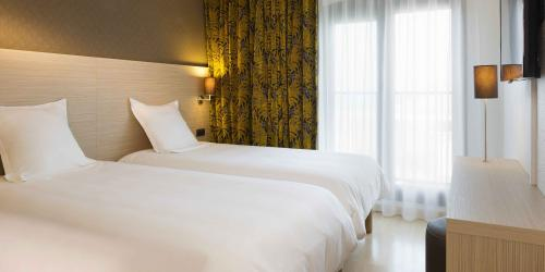 Hotel 3 etoiles Escale Oceania Saint Malo - chambre (17).jpg