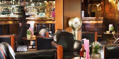 Bar - Hotel 4 etoiles Oceania Brest Centre.jpg
