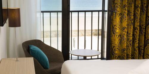 Hotel 3 etoiles Escale Oceania Saint Malo - chambre (24).jpg