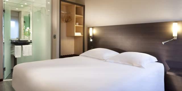 Hotel 3 etoiles Nantes Escale Oceania - Chambre Confort Double.jpg