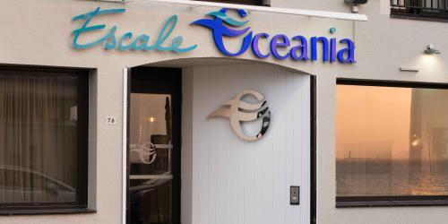 Hotel 3 etoiles Escale Oceania Saint Malo (13).jpg