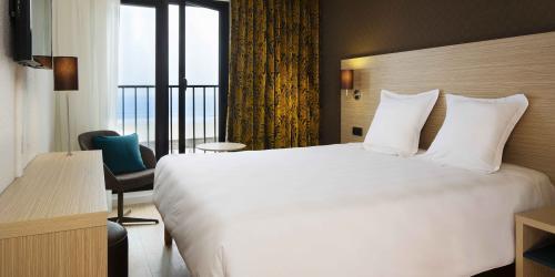 Hotel 3 etoiles Escale Oceania Saint Malo - chambre (5).jpg