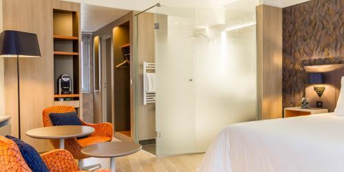 Hotel 4 etoiles Montpellier - Hotel Oceania Le Metropole (25).jpg