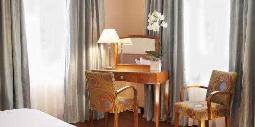 Chambre Supérieure - Hôtel Le Continental Brest 4 étoiles (2).jpg
