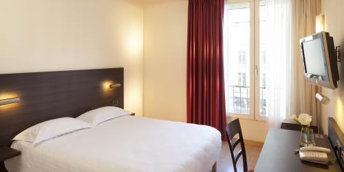 Chambre - Hotel 4 etoiles Oceania Brest Centre (1).jpg