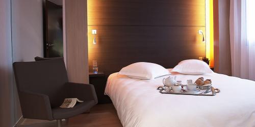 Hotel 4 etoiles Oceania Nantes Aéroport - Suite Océane.jpg