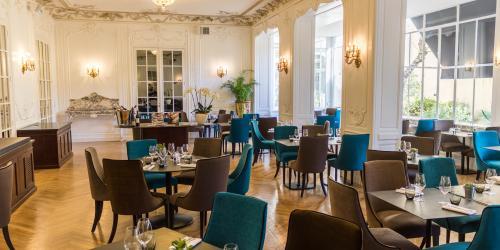Hotel 4 etoiles Montpellier - Hotel Oceania Le Metropole (2).jpg