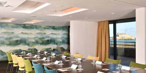 Hotel Oceania St Malo - Hotel 4 etoiles Saint Malo (12).jpg