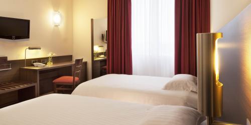 Chambre - Hotel 4 etoiles Oceania Brest Centre (3).jpg