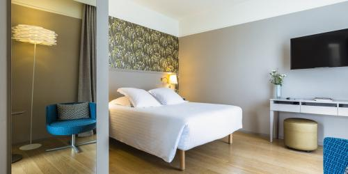 Hotel 4 étoiles Nantes Oceania Hôtel de France -  (12).jpg