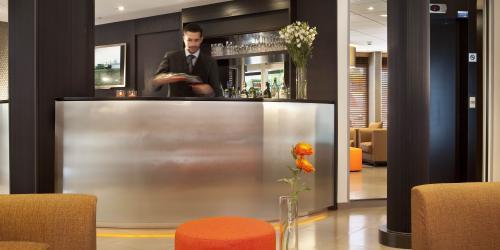 Hotel-3-etoiles-biarritz-escale-oceania-bar-hotel.jpg