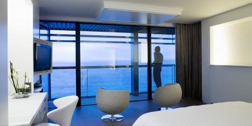 Chambre - Hôtel Oceania Saint-Malo 4 étoiles (9).jpg