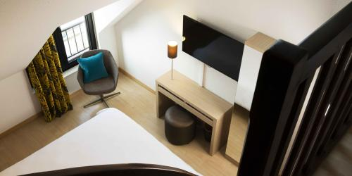 Hotel 3 etoiles Escale Oceania Saint Malo - chambre (16).jpg