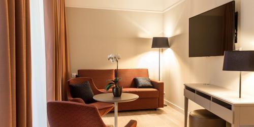 Hotel 4 etoiles Montpellier - Hotel Oceania Le Metropole (12).jpg