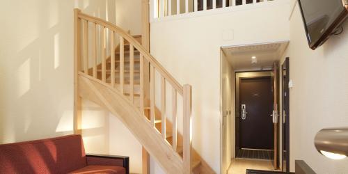 Hotel-3-etoiles-biarritz-escale-oceania-Chambre-Duplex-famille.jpg