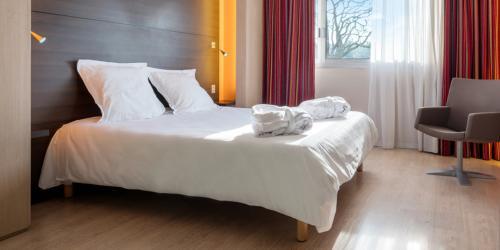 Hotel Oceania Quimper 4 etoiles - chambre (1).jpg
